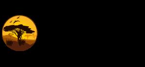 YATANA